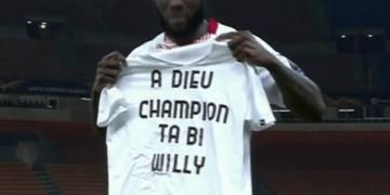 Wlly Ta Bi