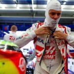 Mick Schumacherist räägitakse juba enne esimest võistlust nagu staarist. Foto: formula1.com